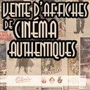 aux-33-tours-cinema-20150531-thumbnail_crop_128x128