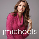 jmichaels-20150529-vignette_crop_128x128