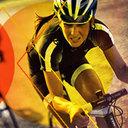 la-vie-sportive-20150630-vignette_crop_128x128