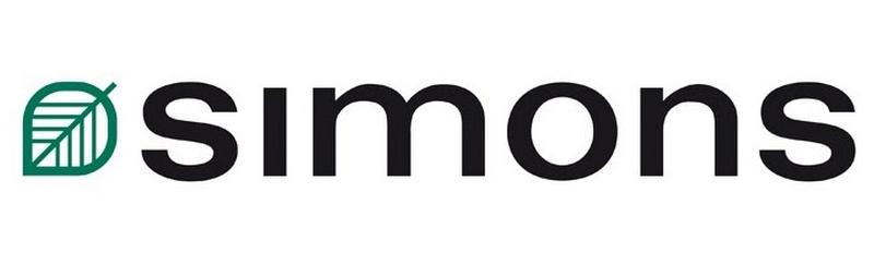 La-Maison-Simons-Logo