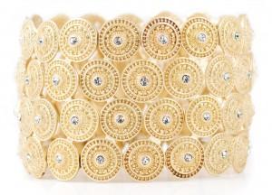 Bracelets-10$