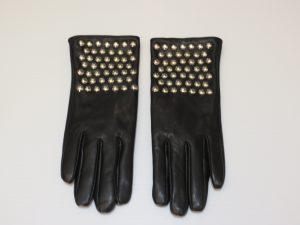 FURLUX gants @ 30$