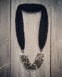 JULIEBESSETTE collier COLBRA à 35$