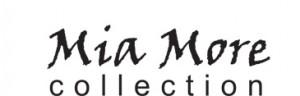 MiaMore-logo