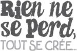 RienNeSePerd-logo