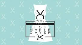 Voyou-Logo