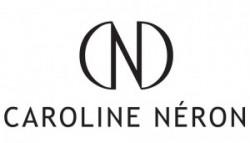 caroline-neron-logo