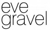 eve-gravel-logo