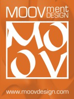 logo-MOOVment-Design
