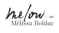 melow-logo