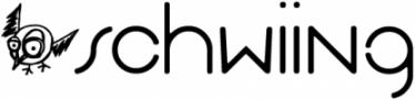 schwiing-logo