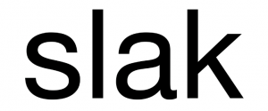 slak-logo