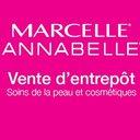 Marcelle-annabelle