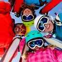 Patrouille-de-ski