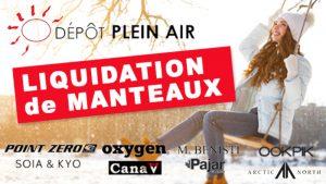 DepotPleinAir-Janv2016-Vignette_flyer_top_crop