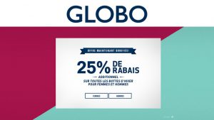 Globo-12janv2016-FR_flyer_top_crop