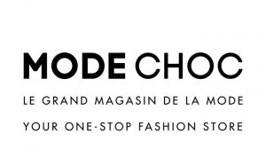 ModeChoc-14janv2016-Logo_flyer_top_crop
