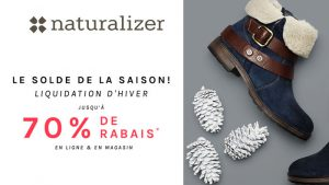 Naturalizer-5janv2016-Vignette_flyer_top_crop