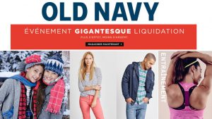 OldNavy-6janv2016-FR_flyer_top_crop