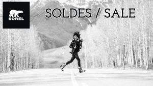 Sorel-Soldes-5janv2016-Vignette_flyer_top_crop