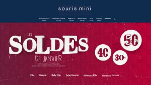 SourisMini-5janv2016-FR_flyer_top_crop