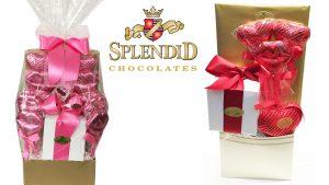 SplendidChocolates-Valentin2016