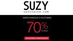 SuzyShier-8janv2016-FR_flyer_top_crop