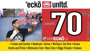 continental-Ecko-20160114-flyer-fr_flyer_top_crop