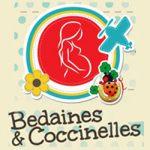 BedaineCoccinelles