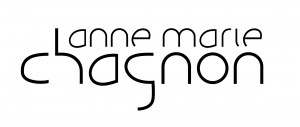 logo_amc_revise
