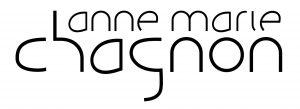 logo_amc_revise