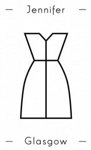 Jennifer-Glasgow-Logo