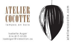AtelierCocotte2