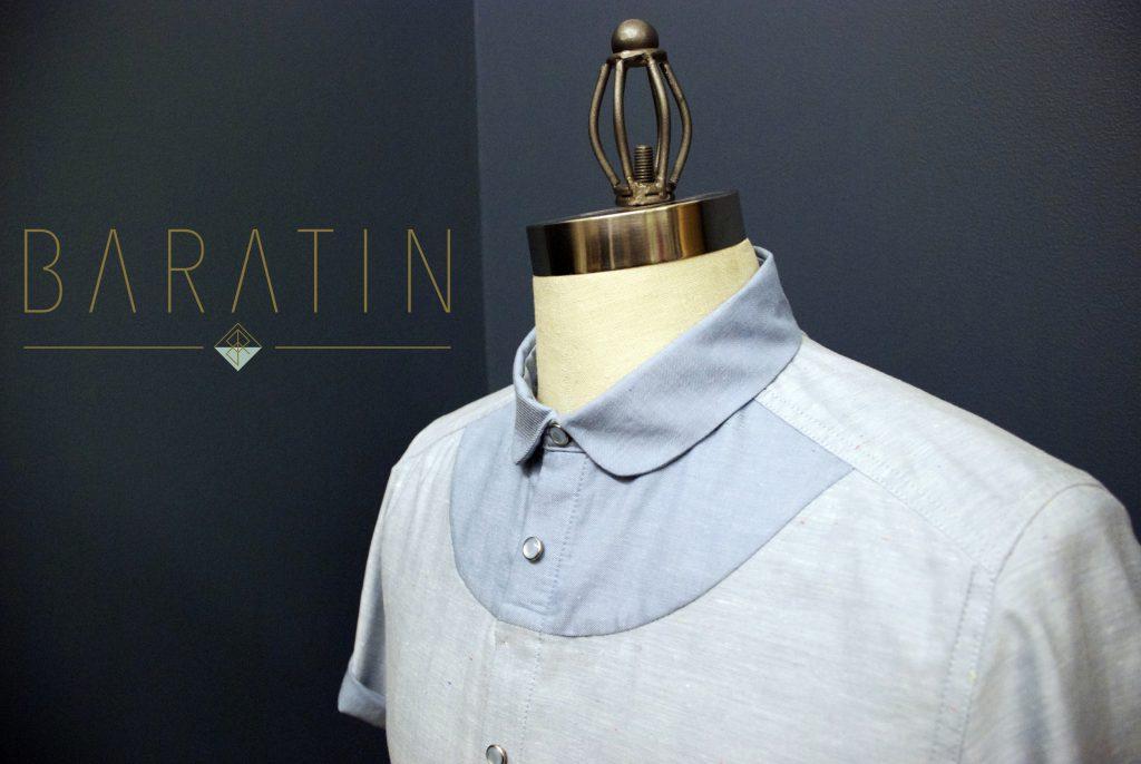 Baratin-Photo1