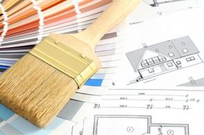 7 astuces pour économiser pendant vos rénovations