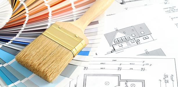 7 astuces pour conomiser pendant vos r novations for Astuce renovation