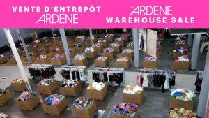 Ardene-Continental-4juillet2016-Vignette_flyer_top_crop