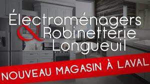 Electromenagers-Longueuil-20160222-vignette_flyer_top_crop