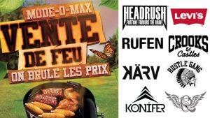 ModeOMax-4juillet2016-Vignette_flyer_top_crop