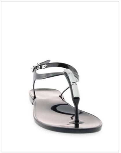 Sandale-look-2-v2