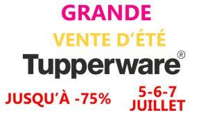 VenteInventaire-5juillet2016-Vignette_flyer_top_crop