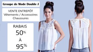doublejfashion-25mai2016-vignette_flyer_top_crop
