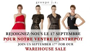 jsgroup-2sept2016-vignette_flyer_top_crop