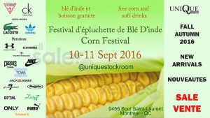 vetements-unique-2016-cornfest-thumbnail_flyer_top_crop