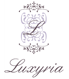 logo_luxyria300dpi