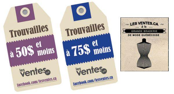 blogue50et75dollars-fr