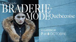 braderiegatineau-automne2016-vignette_flyer_top_crop