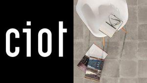 ciot-venteseptembre2016-vignette_flyer_top_crop