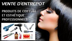 desbo-venteentrepot-26sept2016-vignette_flyer_top_crop