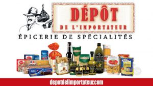 id-foods-vignette-sept2016-fr_flyer_top_crop